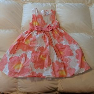 3t Gymboree sundress